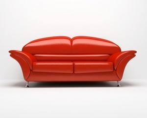 Canap 2 places conseils pour choisir votre canap - But canape lit 2 places ...