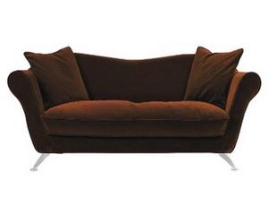 canap baroque conseils pour choisir votre canap baroque. Black Bedroom Furniture Sets. Home Design Ideas