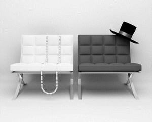 Canapés Fauteuils Conseils Pour Choisir Votre Canapé Fauteuil - Canapé fauteuil