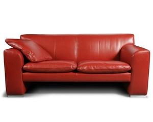 nettoyage et entretien de votre canap cuir avec univers. Black Bedroom Furniture Sets. Home Design Ideas