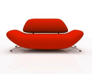 promo canap conseils pour choisir votre promo canap. Black Bedroom Furniture Sets. Home Design Ideas